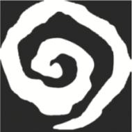 Taos Artist Organization